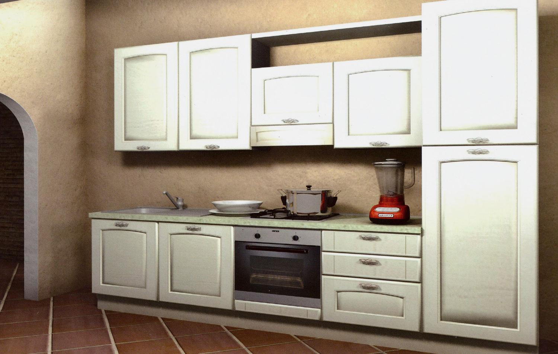 Aran Cucine - Cucina
