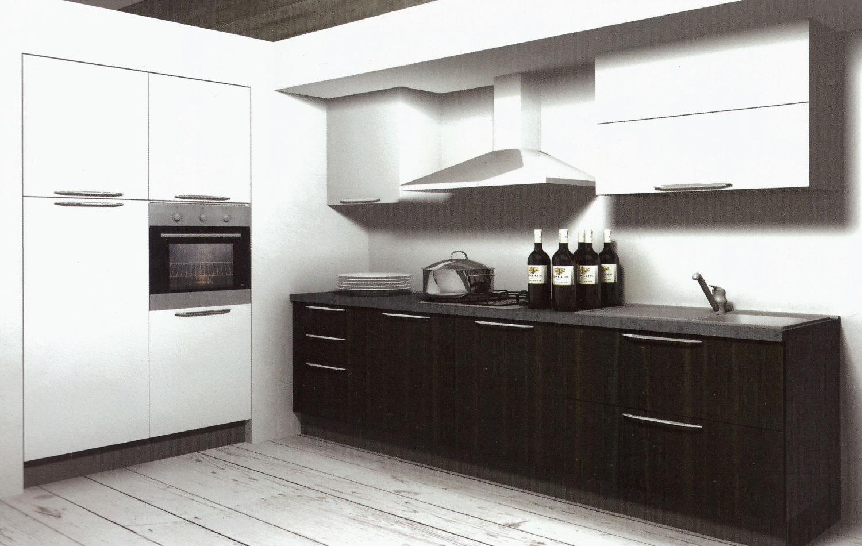 Aran Cucine 125